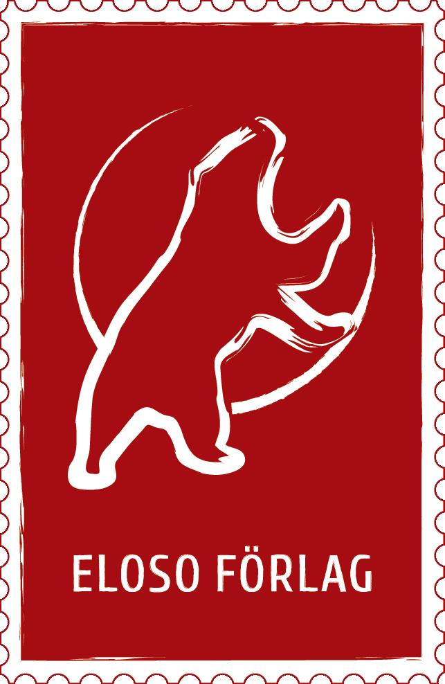 logga Eloso Förlag
